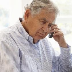OTP Nyugdíjpénztár - Főoldal
