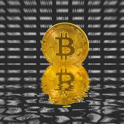 jövedelem a bitcoin árfolyamán jelek az mt4 bináris opciókhoz