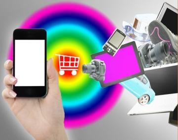 Mire figyeljünk netes vásárláskor  - A műszaki cikkekre minden ... d3d161c688