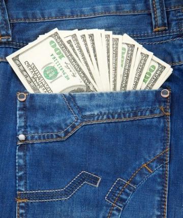 A jó kérdések segítenek megtalálni a helyes válaszokat – Kiszámoló – egy blog a pénzügyekről