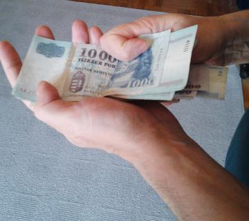 gyorsan keres 500 ezer)