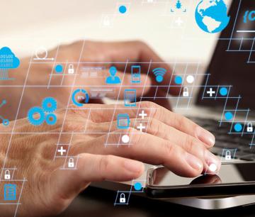 Szeptembertől nagyot változik az online fizetés