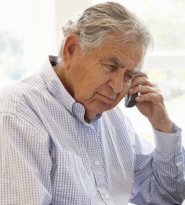 Nyugdíjaskedvezmény jön július 1-től, de dolgozni kell érte