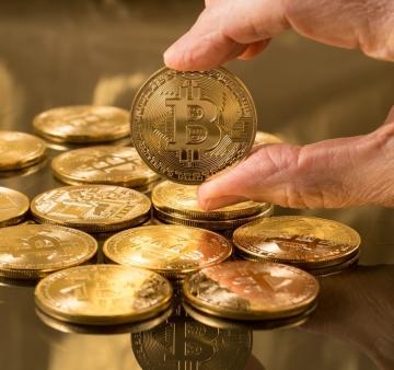 hol a kereskedelmi bitcoin